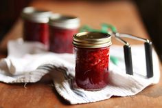 Tips, tricks and more: Everything you need to know about canning