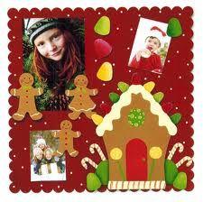 Embellish Your Story Christmas Idea