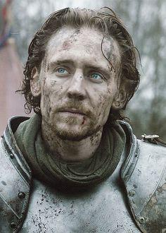beats, favorit tom, fairies, crowns, leadership, henri, fairy tales, tom hiddleston bloody, hollow crown