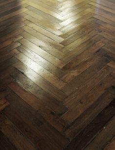 wood flooring, country houses, herringbon floor, wood floors herringbone