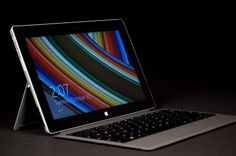 Microsoft cuts prices on Surface 2 line by $100