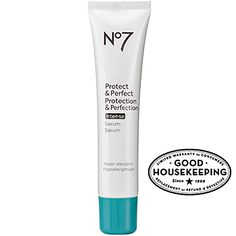 No7 Protect & Perfect Intense Serum (Tube) from Boots Retail USA for $24.99.