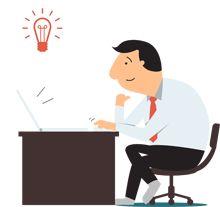 275 free resume templates