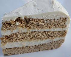 syrup recip, cakes, pancak, protein breakfast, birthdays, locarb, coconut flour, sugar free spice cake recipe, lo carb