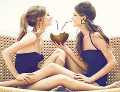 13 Reasons You Should Be Using Coconut Oil Every Day