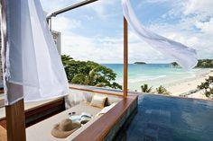 The Shore Katathani Phuket Thailandia