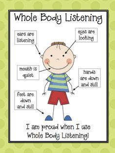 Erica Bohrer's First Grade: Bright Polka Dot Classroom Decor: Updates