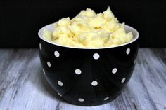 How to Make Perfect Mashed Potatoes | Recipe Girl