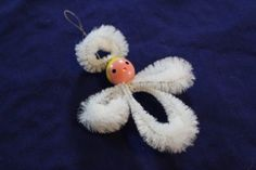 pipe-cleaner-angel-ornament1