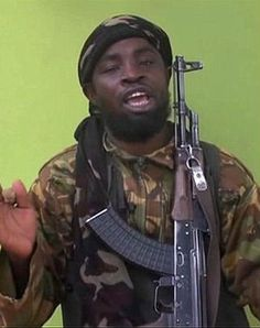 Teenage girls kidnapped by Boko Haram sent to fight on the front lines - Africa - International - News - Catholic Online - 28 October 2014