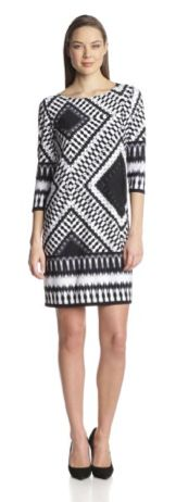 2014 SPRING FASHION TRENDS - Black & White (I want this!) http://girlfriendology.com/11174/are-the-2014-spring-trends-right-for-you-fashion-guru-donna-gamache/