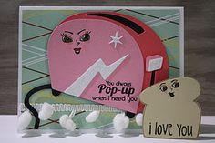 valentin card, cricutcard, cricut fun, redhead crafter, valentine cards