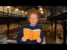 ▶ Jaroslav Dušek - přednáška 3. část - YouTube