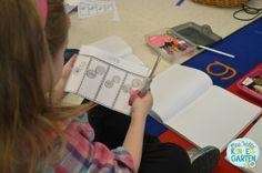 Interactive Poetry Notebooks!