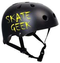 Roller Derby Name and Number Helmet Sticker Set by skateGEEK, $10.00