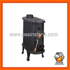 Small cast iron wood burning cook stove stb010 buy wood fire cooking