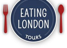 food tour, london food