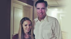 Would have been cool to win this contest - to see Mitt Romney debate in Arizona.