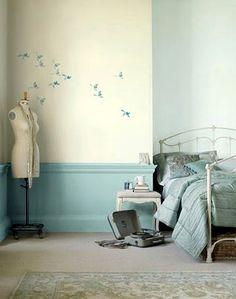 ideas-para-decorar-con-color