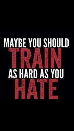 fit inspir, bodybuild motiv, fit motiv, fitness workouts, lift, train, fitness motivation, quot, bodybuilding motivation