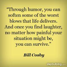 life, inspir, thought, humor quotes, medicin