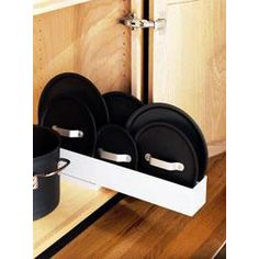 great for cookie sheets, cupcake pans, and tupperware lids