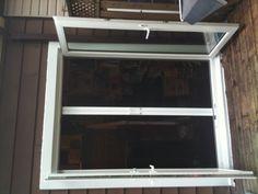 European tilt turn windows doors on pinterest screens for European french doors