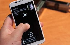 All The Cool Things Google's New Moto X Phone Can Do  (PHOTOS: Gallery) http://www.entrepreneur.com/slideshow/227678