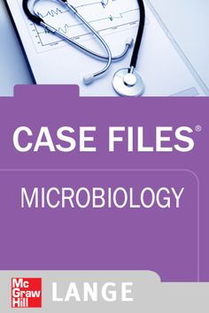 microbiology case study help Case studies in microbiology : a personal approach  for additional help,  the use of microbiology case studies were modified to maintain their value.