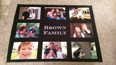 photo-fleece-blankets