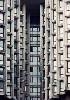 Fantastic Architecture Photography by Martin Turner | Abduzeedo Design Inspiration