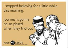 beats, so pissed, bahaha, funny stuff, awesom, quot, keep the faith, thing, morning ecards
