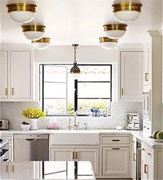 Best Kitchens On Pinterest Benjamin Moore Paint Benjamin 400 x 300