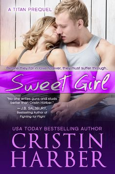 {Review} Sweet Girl