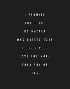 love.  quotes.  wisdom.  advice. life lessons.