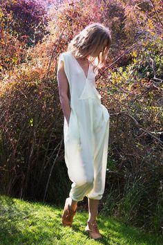 bachelorette parties, 2014 fashion, jumpsuit, electr feather, dress