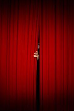 *curtain call*