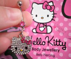 Hello Kitty! :D on Pinterest | 112 Pins