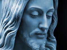 Jesus Christ - Messiah (Hebrew-Aramaic ישוע (Yeshua )