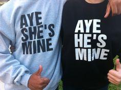 i loveeee this:)