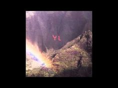 ▶ Youth Lagoon - Cannons - YouTube