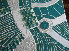 mosaic inspir