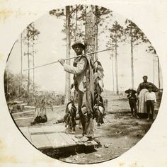 african americans, vintag photo, hometown apalachicola, american man, afro movi