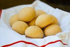 coconuts, olive oils, dinner roll, dinners, gluten free, rolls, nut free, paleo dinner, coconut flour
