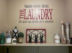 futur, dreams, colors, room decorations, laundry room red washer, laundry area, laundry rooms, hous, laundri room