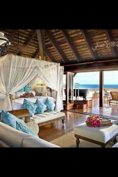 Beautiful Vacation Suite
