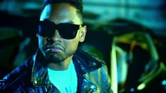"""♥♥ just reminiscing when this song first came out and you turned it up and said, """"I dedicate this to you"""" Miguel - Adorn"""