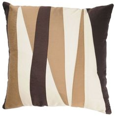 I pinned this Maxfield Pillow from the Streamlined Concepts event at Joss and Main! Concept Candie Interiors now offers virtual online interior decorating services for only $200 per room. #ecommerce #homedecor #interiordesign