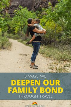 8 Tips For Deepening