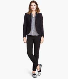 Suit Pant Slim Fit